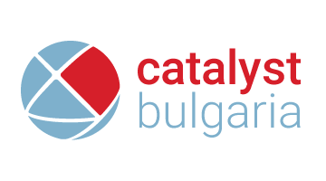 catalystBG logo